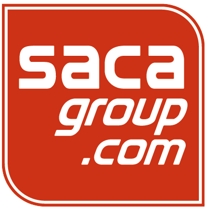 Saca Group